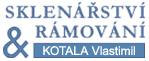 Sklenářství a Rámování - Vlastimil Kotala